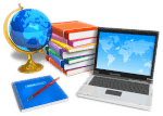Courseware PLUS