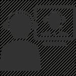 ZaGenie Team 1-to1 Chat